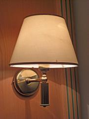 Applique & Lampade da parete