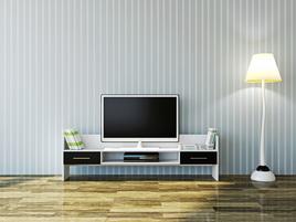 Mobili TV-Hi-Fi