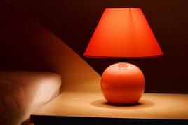 Paralumi & Basi per lampade