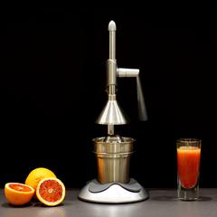 Piccoli utensili da cucina