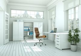Set mobili da ufficio